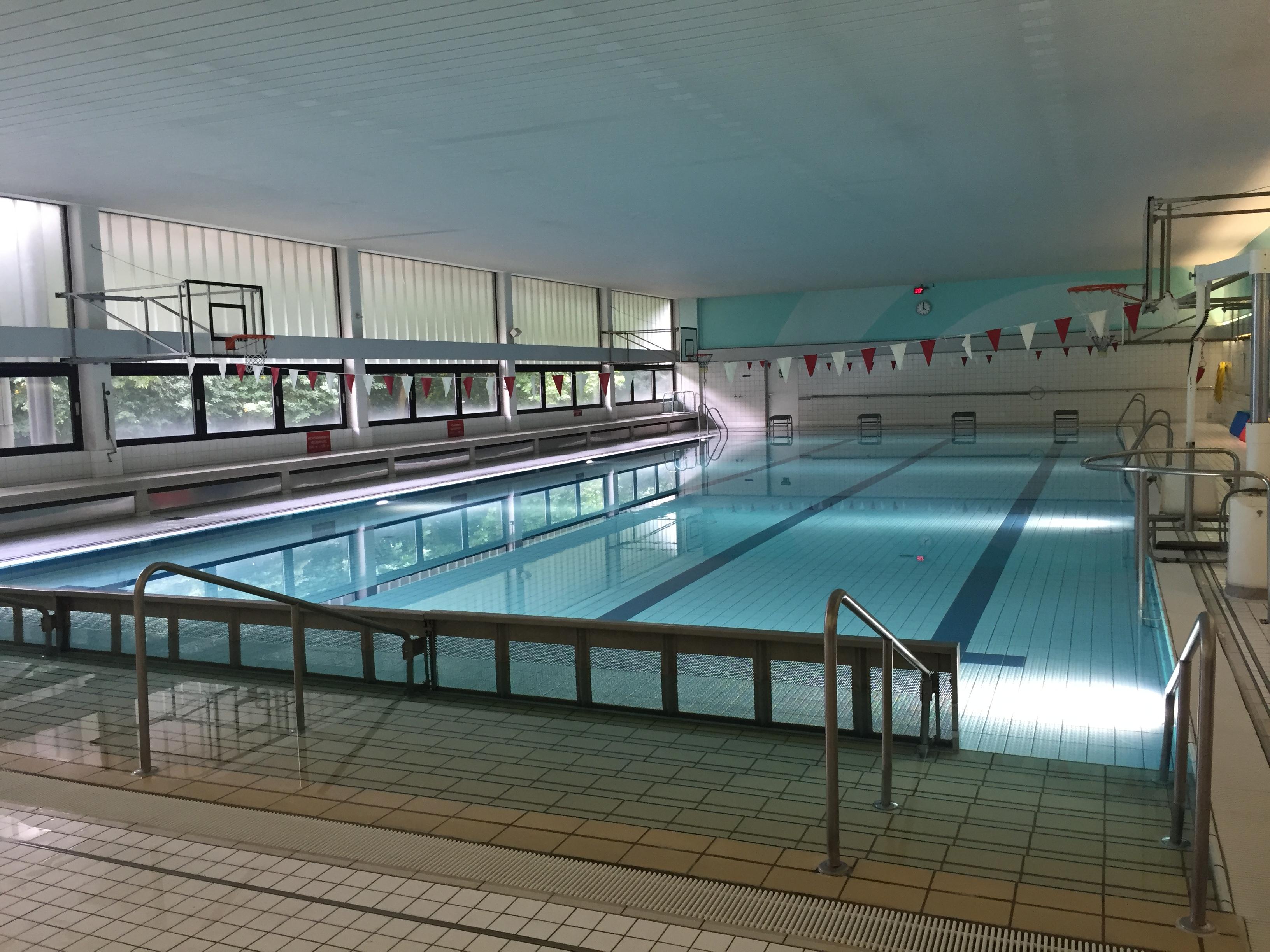 Schwimmschule Neptun Ihre Schwimmschule In Hamburg